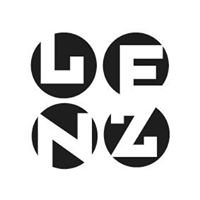 Lenz Restaurant