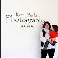 Kathy Burke Photography