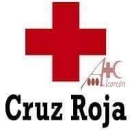 CruzRoja Alcorcon