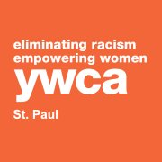 YWCA St. Paul - Health & Fitness