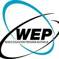 WEP Australia