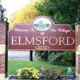 Village of Elmsford
