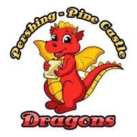 Pershing-Pine Castle Elementary PTA