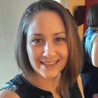 Stacy Pickhardt, Licensed Massage Therapist