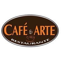 Café e Arte