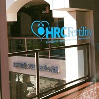HRC Fertility Encino/Westlake Village