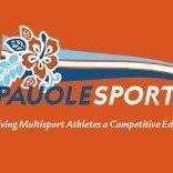 Pauole Sport