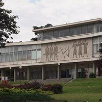 Museum of Yugoslav History