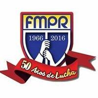 Federación de Maestros de Puerto Rico