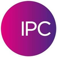 IPC Systems Inc.