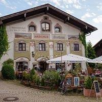 Haschl's Gasthaus