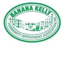 Banana Kelly Community Improvement Association Inc.