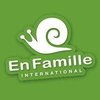 En Famille International