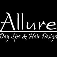 Allure Day Spa & Hair Design