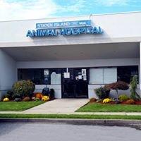 Staten Island Animal Hospital