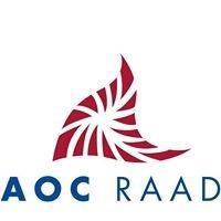 AOC Raad