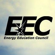 Energy Education Council