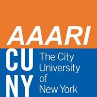 Asian American / Asian Research Institute - City University of New York