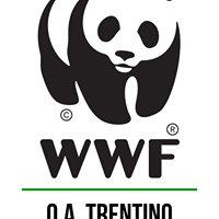 Associazione per il WWF Trentino