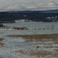 Hudson River Environmental Society