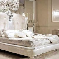 Elite Light And Living - Luxury furniture and interior
