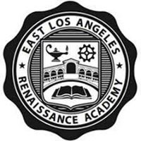East Los Angeles Renaissance Academy At Esteban E.