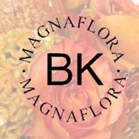 MagnaFlora Design | Events