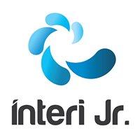 Ínteri Jr.