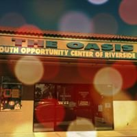 Perris Oasis Youth Opportunity Center