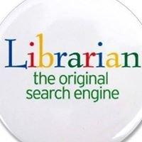 Franklin Co. Public Library District