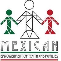 Coalicion Mexicana