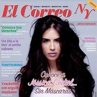 El Correo NY