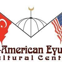 Eyüp Sultan Cultural Center (Brooklyn/New York)