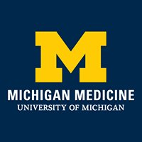 University of Michigan Health System Comprehensive Gender Services Program