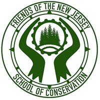 Friends of the New Jersey School of Conservation