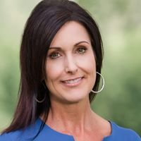 Victoria Ross of Stone House Properties