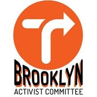 Transportation Alternatives Brooklyn Activist Committee