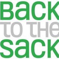 Back to the Sack: Bag Free NYC