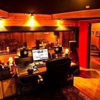 Uncle Gabe's Soundstudio Eindhoven