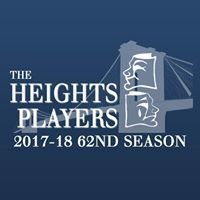 The Heights Players (Brooklyn, NY)