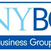 New York Business Group on Health (NYBGH)