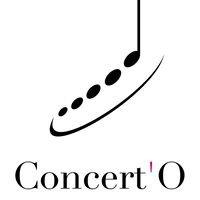 Club Concert'O