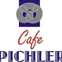 Bäckerei Konditorei Cafe Pichler