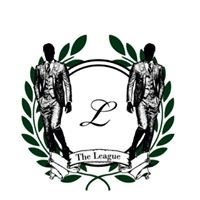 The League: A Distinguished Gentlemen's Movement, Inc