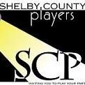 Shelby County Players
