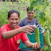 Fairtrade Philippines