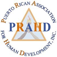 Puerto Rican Association for Human Development, Inc. (PRAHD)