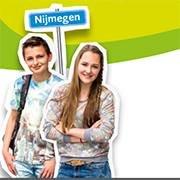 Helicon VMBO Nijmegen