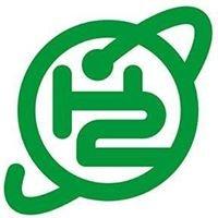 Nuvera Fuel Cells, LLC