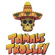 Tamale Trolley